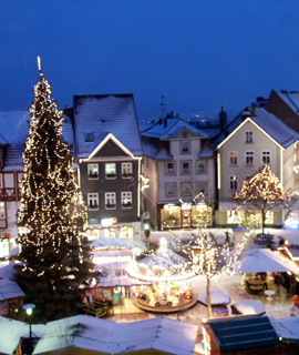 weihnachtsmarkt-bad-hersfeld