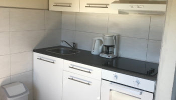 keuken-93
